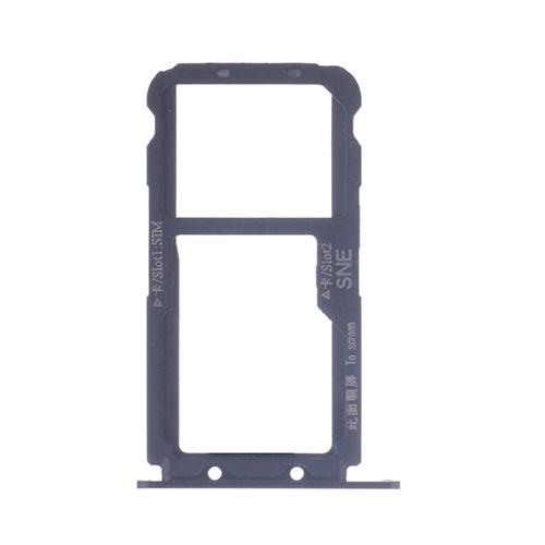 Huawei Sovellukset Muistikortille